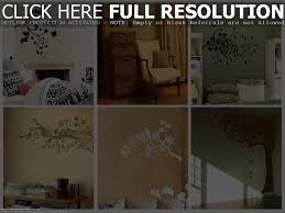 Paint Designs For Bedrooms Magnificent Wall Paint Designs For Bedrooms On Home Decoration