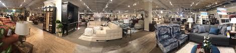 la z boy dining room sets rileys furniture and mattress showroom