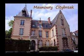 chambre d hotes chartres maunoury citybreak chambres d hôtes à chartres eure et loir 28