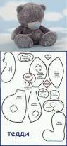 best 25 teddy bear dogs ideas only on pinterest teddy bear