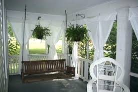 outdoor patio curtains home depot top ideal wallpaper and