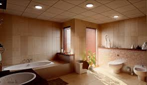 bathroom ceiling designs house design and planning