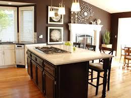 kitchen islands with stools kitchen island chairs best island chairs ideas on white kitchen