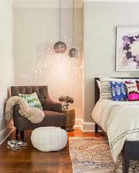 reading space ideas 12 creative inspiring ways to put your bedroom corner space to
