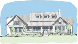 house plans with large porches large open floor plans with wrap around porches rest collection