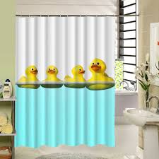 shower curtain bath screen memsaheb net kids shower curtain promotion for promotional