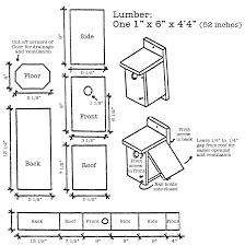 woodworking blue bird house plans pdf free download bird feeder