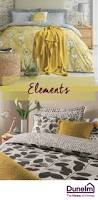 79 best bedroom images on pinterest bedroom ideas master