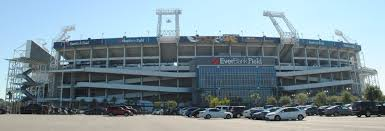 Everbank Field Map Everbank Field Parking Lot J Image Gallery Hcpr