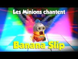 parodie chanson mariage les 25 meilleures idées de la catégorie minion banana sur
