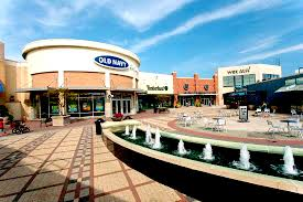 atlantic city outlets address hours directions outlets in nj