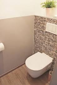steinteppich badezimmer hausdekoration und innenarchitektur ideen kleines wand wie stein