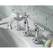 bathroom faucets angileri kitchen u0026 bath centre