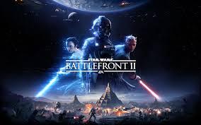 le de bureau wars télécharger fonds d écran wars battlefront ii en 2017 d