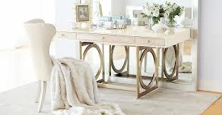 hollywood regency bedroom hollywood regency bedroom furniture home design inspiraion ideas