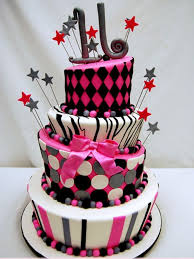 16 best wonderful cakes images on pinterest biscuits sweet 16