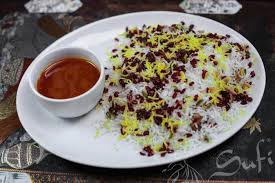 cuisine discount lyon best restaurant w12 best grills sufi restaurant