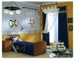 Nautical Room Decor Nautical Bedroom Ideas Nautical Themed Wall Decor Nautical Bedroom