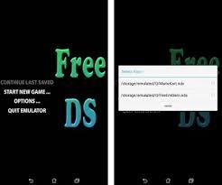 drastic emulator apk full version free download free ds emulator apk download latest version pb1 0 0 1 com cpu free