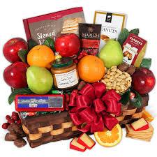valentines day baskets s day gift baskets by gourmetgiftbaskets