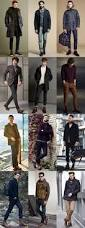 5 classic men u0027s autumn winter boot styles fashionbeans