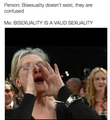 Queer Meme - 50 super queer memes that will make anyone in the lgbt community cackle