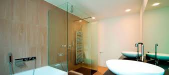 Shower Doors Made To Measure Bespoke Shower Screens Cut To Size Glass Stainless Ltd