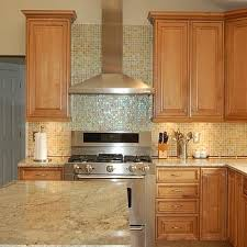 pictures of maple kitchen cabinets maple cabinets design ideas