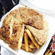 cuisine omer abu omar halal order 67 photos 71 reviews food trucks
