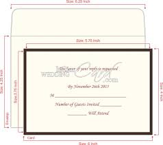 Online Indian Wedding Invitation Cards Indian Wedding Card U0027s Blog Online Wedding Invitations Card