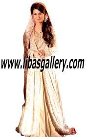 Designer Wedding Dresses Online Khan Bridal Dresses Collection 2015 Designer Wedding Dresses Find