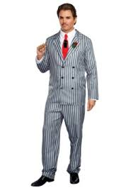 Dirty Male Halloween Costumes Gangster Costumes Kids 1920 U0027s Halloween Gangster Costume