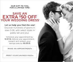 Bargain Wedding Dresses Discount Wedding Dresses Shop Affordable Dresses At David U0027s Bridal