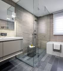 bathroom designers 226 best kitchen designs bath designs astro images on