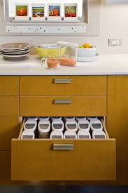 kitchen cupboard with drawers 7 amazing kitchen drawer organizer ideas you need to