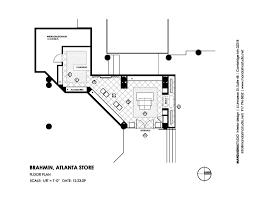100 shop plan 28 garage shop plans pdf diy garage plan shop shop plan 100 floor plan store download italian villa floor plans
