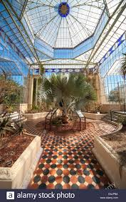 Palm House Botanical Gardens Adelaide Botanic Garden Palm House Greenhouse From