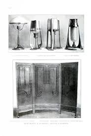 design ã fen design interior vintage printable at swivelchair media beta