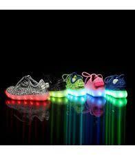 grown up light up shoes light up shoes ebay