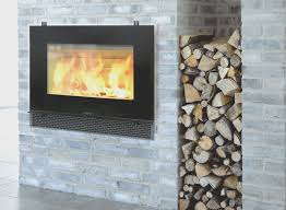 fireplace wood holders for fireplace metal wood holder for