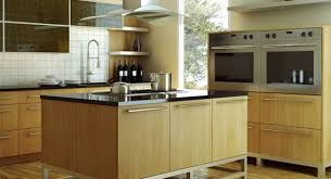 Modern Kitchen Cabinets Los Angeles Amusing Collection In Kitchen Cabinets Los Angeles With Custom On
