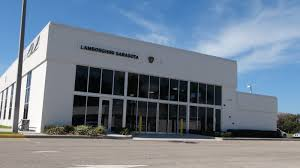 lamborghini dealership lamborghini tampa where is the nearest lamborghini dealership to