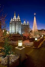 temple square lights 2017 schedule do mormons celebrate easter christmas and birthdays