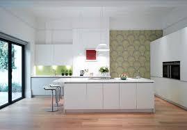 kitchen awesome modern kitchen decor ideas kitchen decor cheap