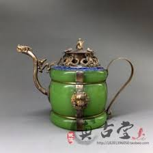 teapot ornaments wholesale distributors teapot ornaments