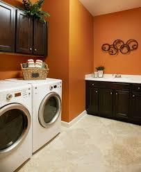 floor and decor orange park fl diy laundry room decor ideas and design easy laundry