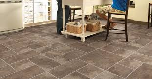 discount decorations new discount tile for tiles galaxy flooring wood carpet area