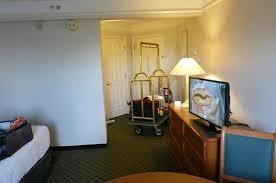 Comfort Inn Ontario Ca Laquinta Inn Ontario Airport California Picture Of La Quinta Inn