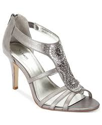 wedding shoes macys summer handbags macy s sandals