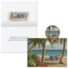 non photo personalized cards ideas business